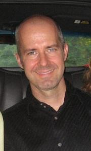 Jeremy Glowacki