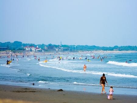 beach-scene-july-4th-weekend1