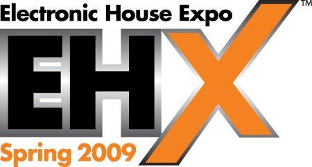 ehx2009-logo