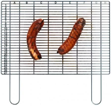 gridus-bbq-grill-478x455